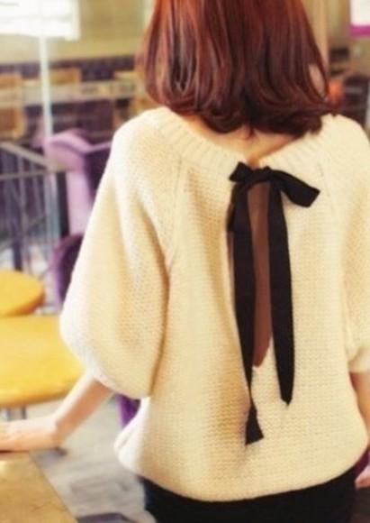 sweater autumn, winter classy vintage winter sweaters winter sweater winter winter outfits white sweater white and black sweater woolen nice gorgeous