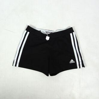shorts adidas black short shorts athletic athleticwear preforming adidas shorts adidas originals summer shorts summer kylie jenner kylie jenner style