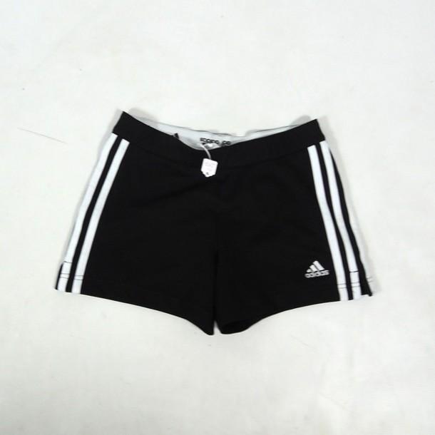 026b91d20a8 Shorts - Wheretoget