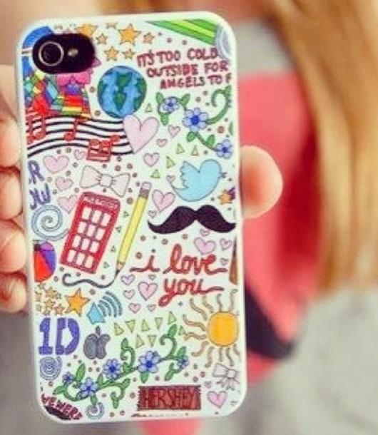 dress iphone case music one direction ed sheeran 1686b60c9fa5