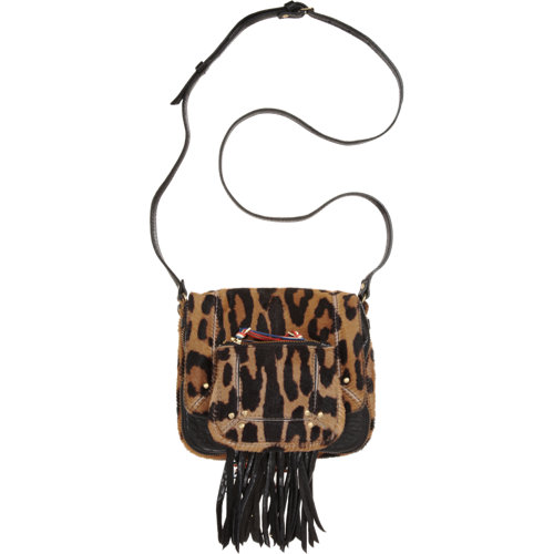 Jerome Dreyfuss Mini Igor Bag at Barneys.com