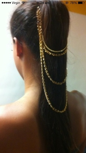 hairstyles hair accessories accessories ponytail hairdo updo
