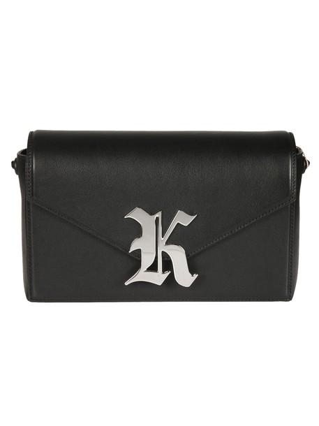CHRISTOPHER KANE bag shoulder bag