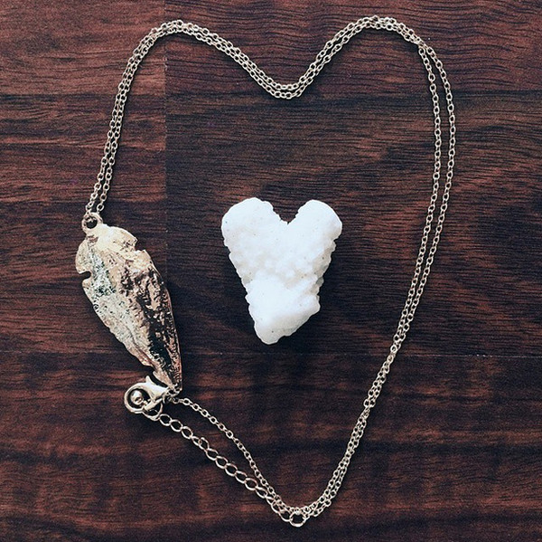 jewels dixi shopdixi shop dixi arrow arrowhead necklace jewelry jewelry jewelery boho bohemian boho chic boho festival festival chic chain hippie gypsy arrowhead necklace jewelry jewellery stores festival jewelry festival hippie jewelry gypset gypsy necklace freespirit