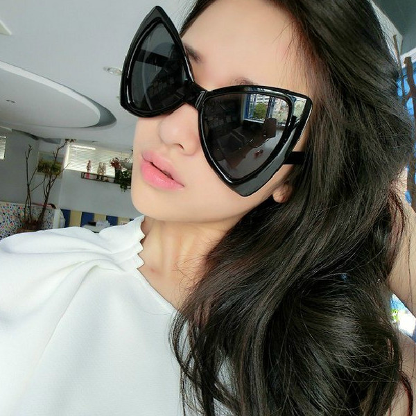 sunglasses glasses bow victor rolf viktor cute