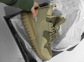 shoes,adidas,olive green,green,adidas shoes,army green