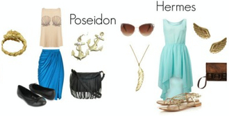 dress blue summer summer dress skirt flats sandals wings earings glasses anchor purse tank top bag shoes jewels sunglasses