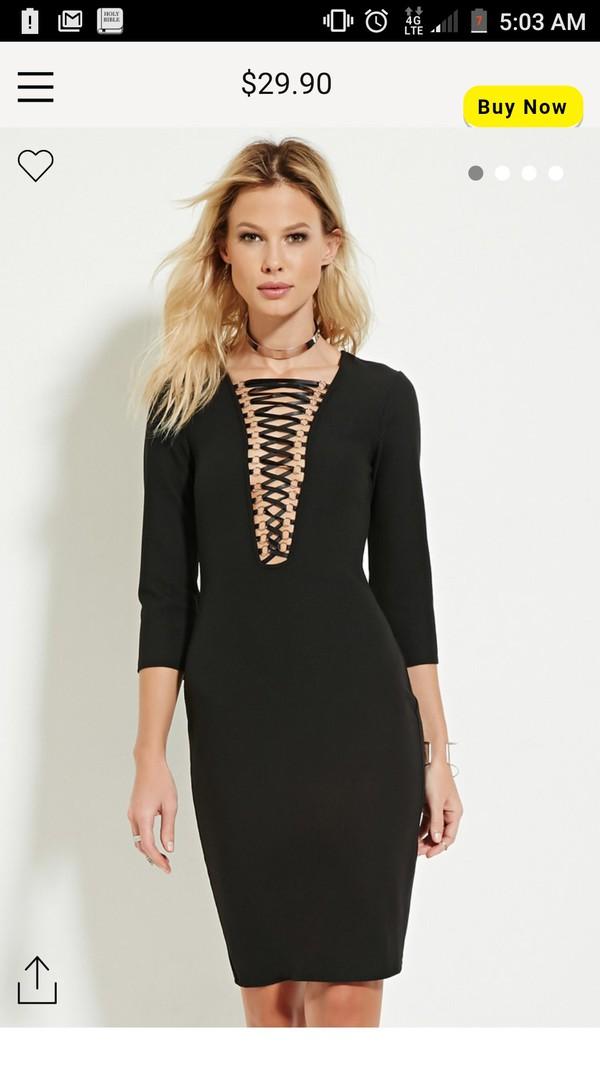 Maxi Dresses  WOMEN  Forever21  Shop Forever 21 for the