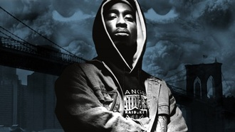 jacket men 90's tupac tupac sweatshirt tupac shakur hoodie rap