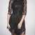 Dolce Vita Alondra Lace Dress / TheFashionMRKT