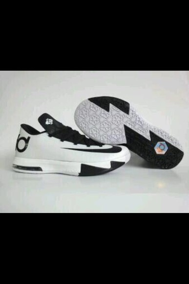 shoes grey sneakers kds