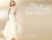wedding,white dress,dress