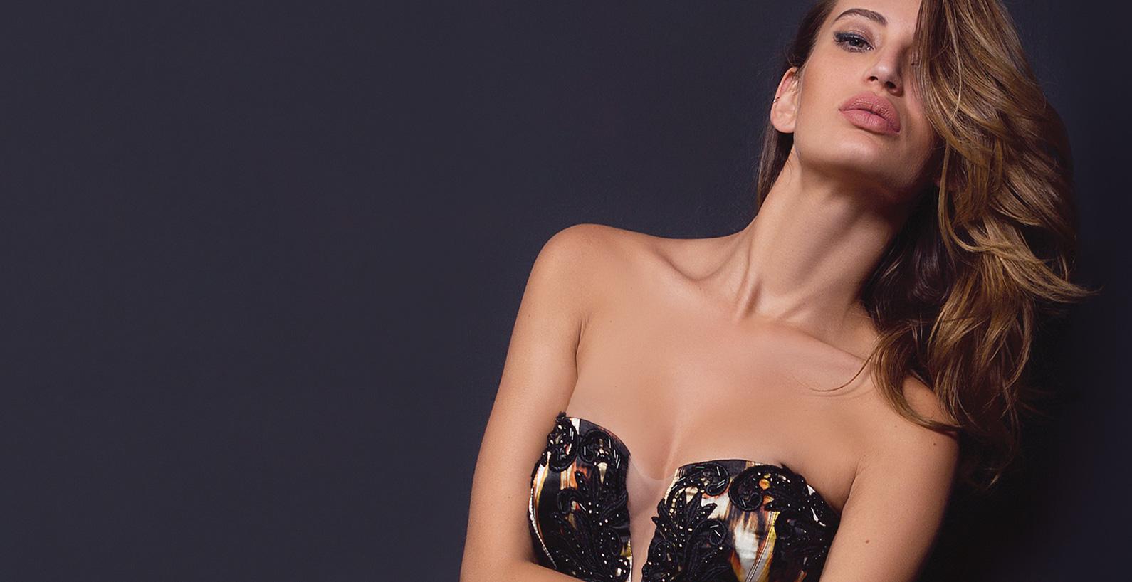 Moikana coleção alto verão 2015 moda feminina