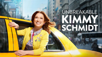 blouse celebrity ellie kemper stars flowers cardigan tv show tommy hilfiger new york