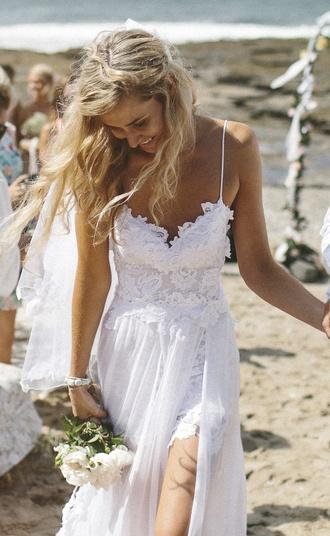 dress white lace white lace white lace dress lace dress