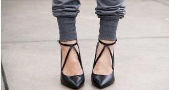 shoes zara portugal