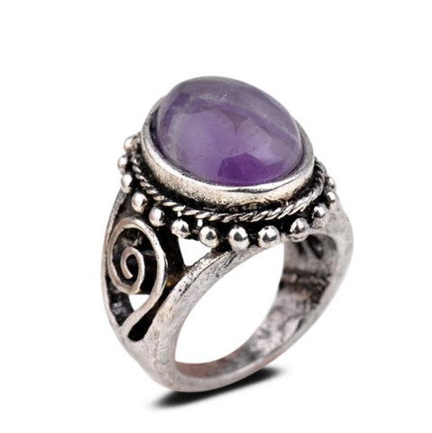 sc 1 st  wheretoget.it : cheap costume jewelry rings  - Germanpascual.Com