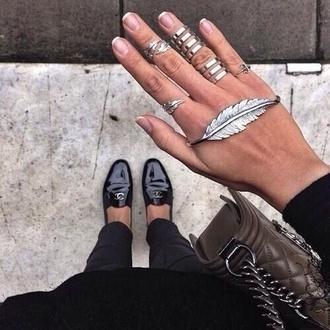 plume jewels amazin
