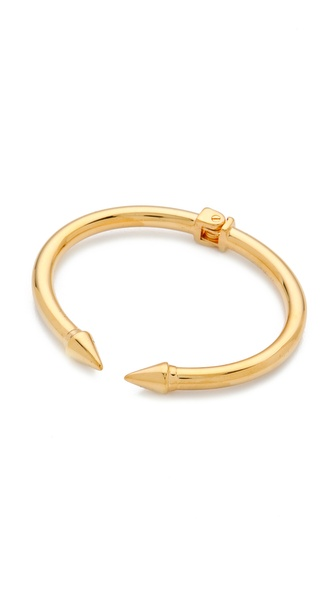 Vita Fede Mini Titan Bracelet  SHOPBOP   Save up to 30% Use Code BIGEVENT14