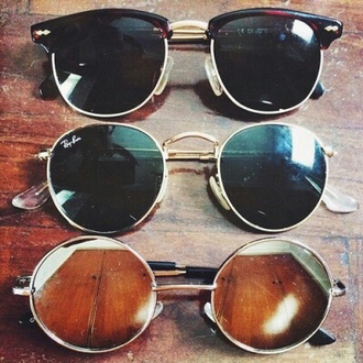 sunglasses sun glasses