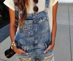 Dungarees images