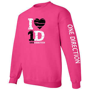 I Love One Direction Logo I Love One Direction 1...