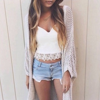 cardigan knitted cardigan cute sweaters sweater knitted sweater indie