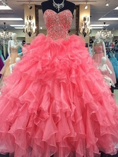 dress,homecoming dress,trendy,sweet 16 dresses,plus size prom dress,cocktail dress,discount formal dresses,nodata homecoming dresses,sherri hill,la femme,with sale online