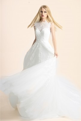 Where To Get A Wedding Dress In Chicago 92