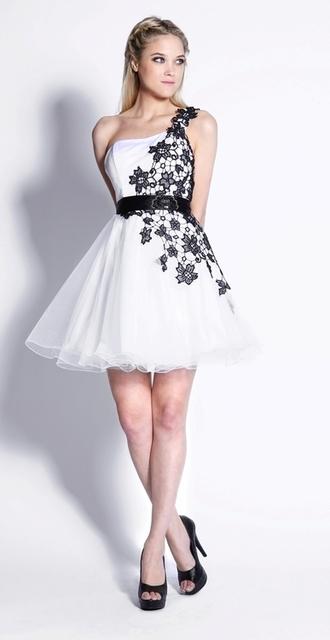 dress homecoming dress short homecoming dress party dress