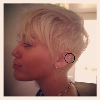 jewels miley cyrus helix piercing ring hoop earrings piercing miley cyrus earrings earrings miley cyrus cartilage earrings jewelry gold earrings