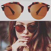 sunglasses,mvmt