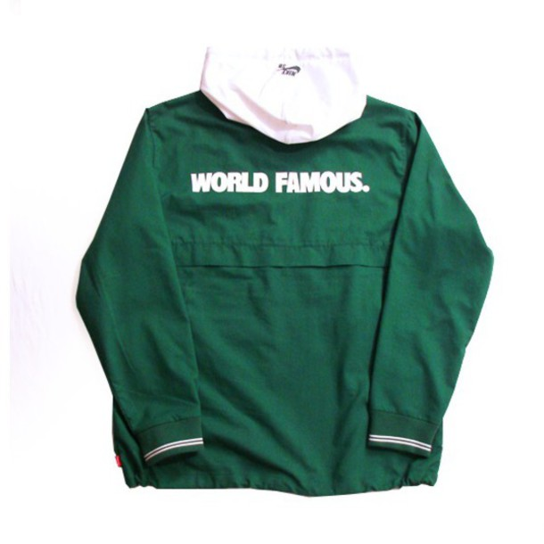 ca28af856452 jacket world famous hoodie nike vintage nike sweater nike jacket  windbreaker sweater navy lover sweatshirt