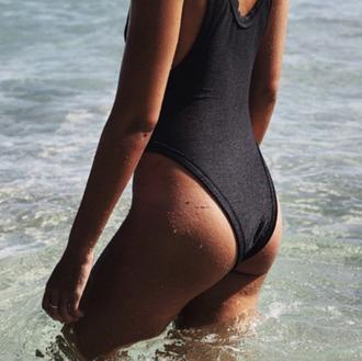 swimwear one piece swimsuit
