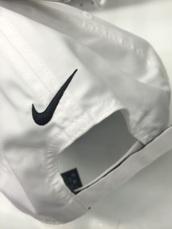 hat,nike,white,sportswear,black and white,cap