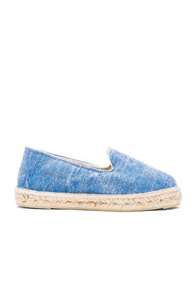 Manebi blue