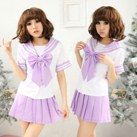 Kawaii clothing stores online Clothing stores online