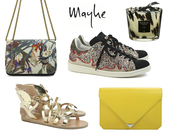 lizzy v d light,blogger,tropical,clutch,sneakers,candle,bag,shoes
