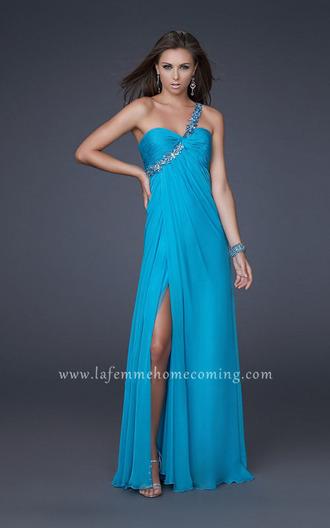 dress la femme 15361 homecoming dress