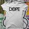 Mens dope diamond t-shirt - obey - ymcmb - drake - lil wayne | ebay