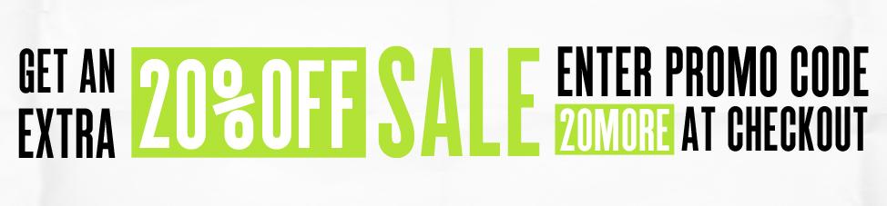Women's sale & outlet | Shop sale & outlet clothing | ASOS