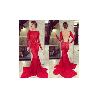dress reddress promdress red dress helpmefindthis