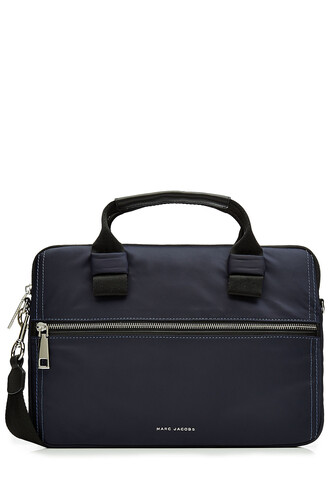 laptop bag bag blue