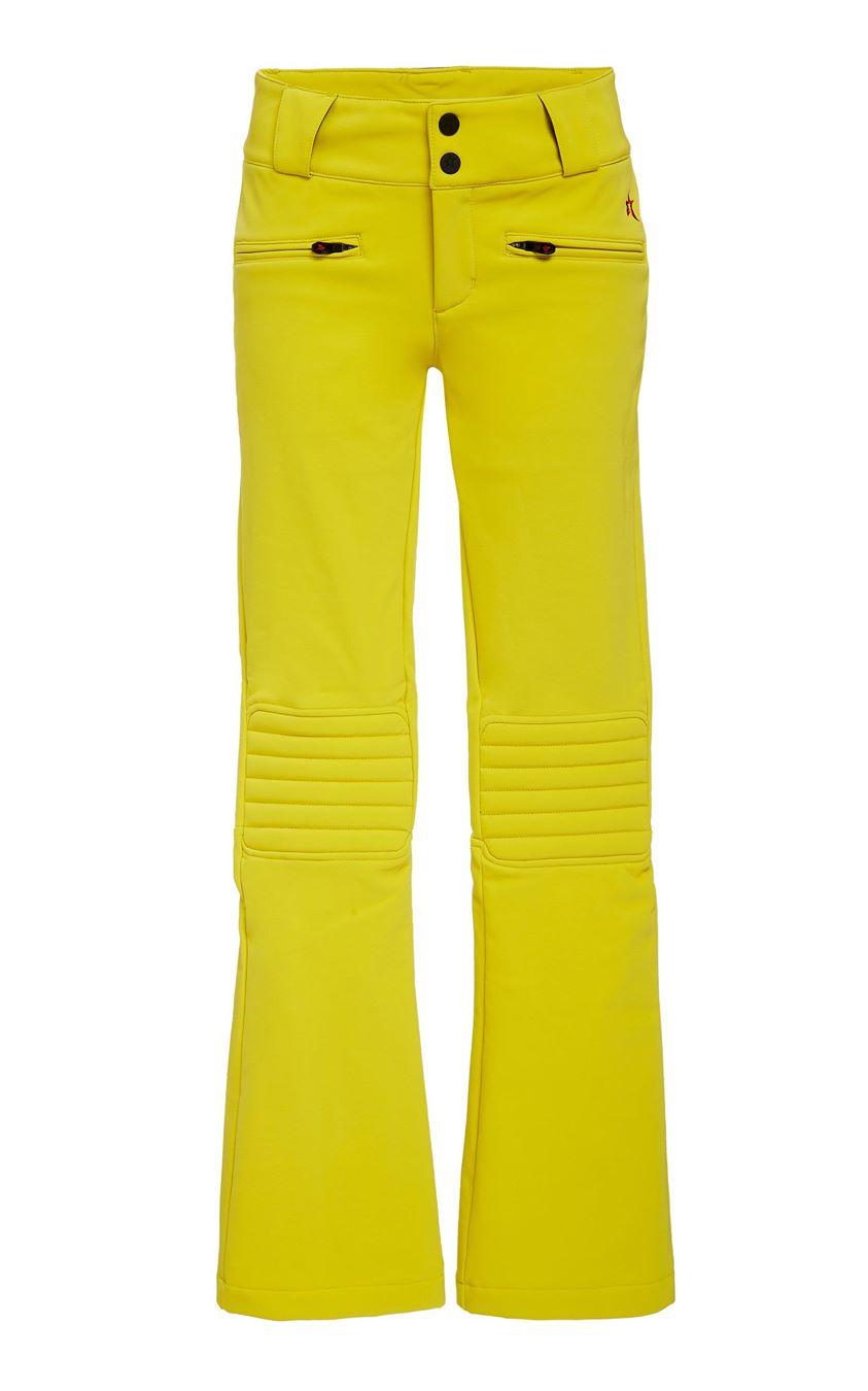 Perfect Moment Aurora Flared Ski Pants Size: XS