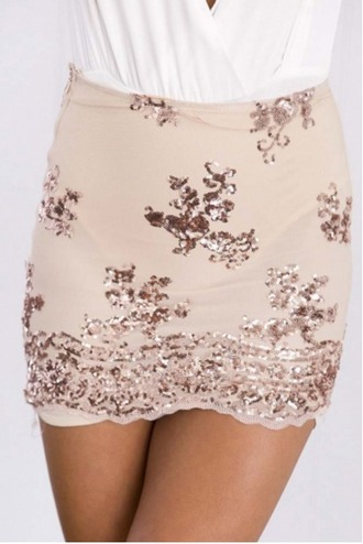 skirt girl girly girly wishlist mini skirt bodycon bodycon skirt lace pink