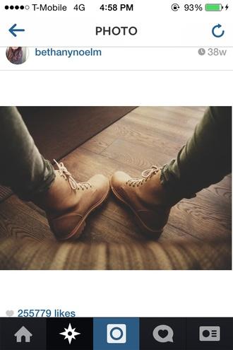 shoes bethany mota