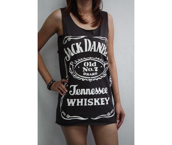 Jack daniels clothes shop online