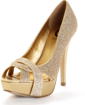 heels heels on gasoline high heels high heel sandals cute high heels cute platforms cute cute shoes cute sandals cute dress prom dress prom shoes prom dresses 2014 pumps pumps sparkly heels platform shoes platform high heels platform sneakers