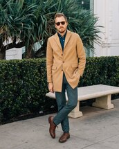 stay classic,blogger,coat,shirt,pants,shoes,sunglasses,jewels,menswear,mens jacket,mens shoes,mens shirt