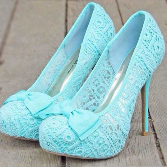 wedding clothes high heels